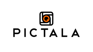 Logo for Pictala.com
