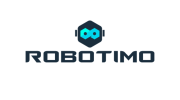 Logo for Robotimo.com