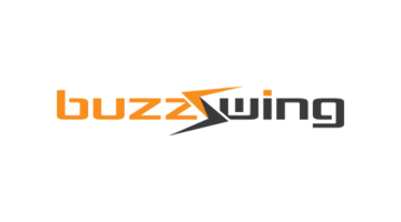 Logo for Buzzswing.com
