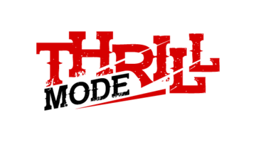 Logo for Thrillmode.com