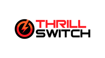 Logo for Thrillswitch.com