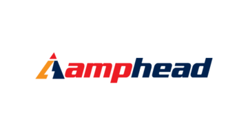 Logo for Amphead.com