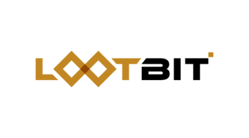 Logo for Lootbit.com