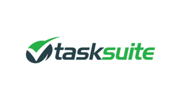 Logo for Tasksuite.com