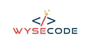 Logo for Wysecode.com
