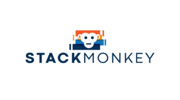 Logo for Stackmonkey.com