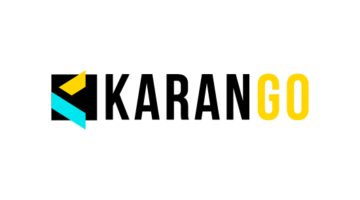 Logo for Karango.com