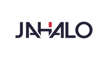 Logo for Jahalo.com