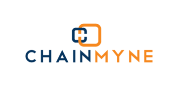Logo for Chainmyne.com