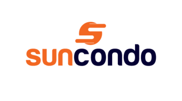 Logo for Suncondo.com