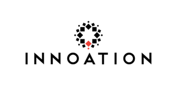 Logo for Innoation.com