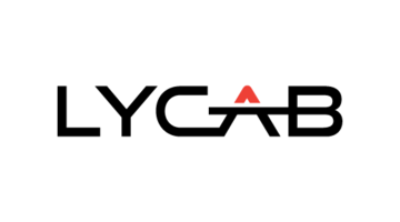 Logo for Lycab.com
