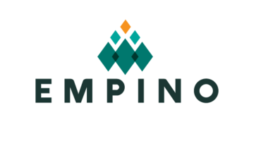 Logo for Empino.com
