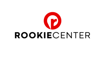 Logo for Rookiecenter.com
