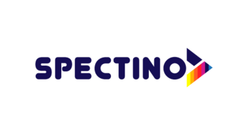 Logo for Spectino.com