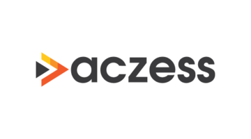Logo for Aczess.com