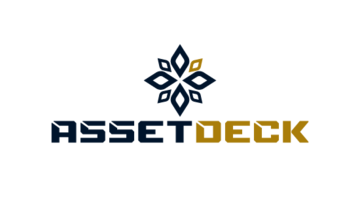Logo for Assetdeck.com