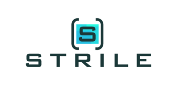 Logo for Strile.com