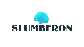 Logo for Slumberon.com