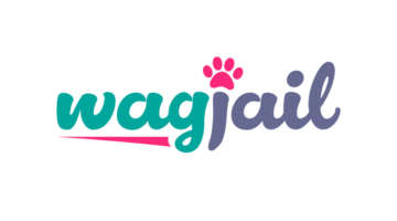 Logo for Wagjail.com