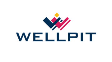 Logo for Wellpit.com