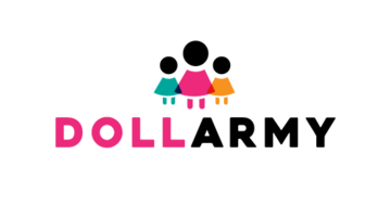 Logo for Dollarmy.com