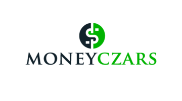 Logo for Moneyczars.com