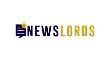 Logo for Newslords.com