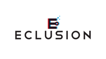 Logo for Eclusion.com