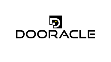 Logo for Dooracle.com