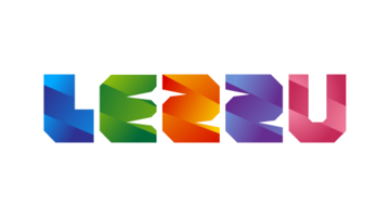 Logo for Lezzu.com