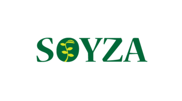 Logo for Soyza.com