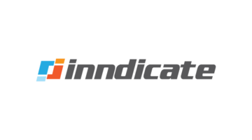 Logo for Inndicate.com