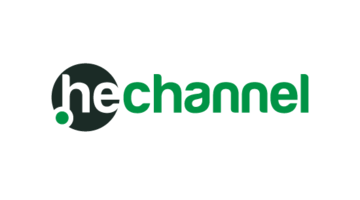 Logo for Hechannel.com