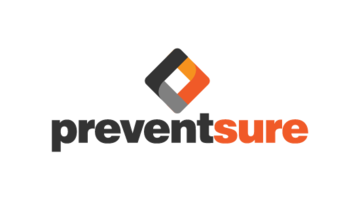 Logo for Preventsure.com