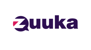 Logo for Zuuka.com