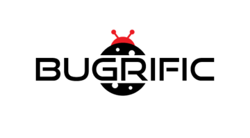 Logo for Bugrific.com