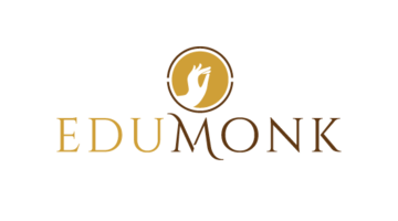 Logo for Edumonk.com