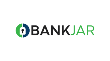 Logo for Bankjar.com