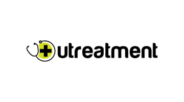 Logo for Utreatment.com