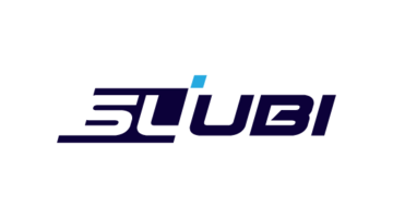 Logo for Slubi.com