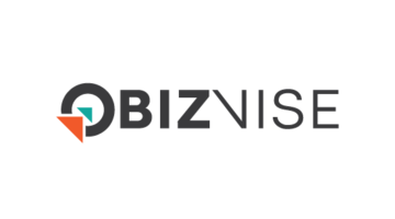 Logo for Bizvise.com