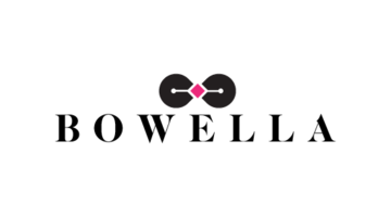 Logo for Bowella.com