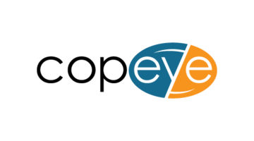 Logo for Copeye.com