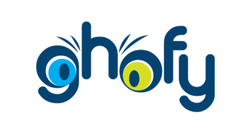Logo for Ghofy.com