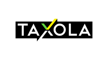 Logo for Taxola.com
