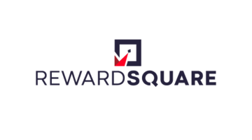 Logo for Rewardsquare.com