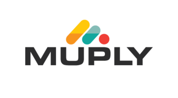 Logo for Muply.com
