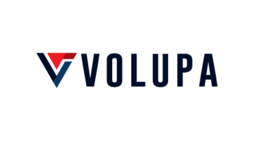 Logo for Volupa.com