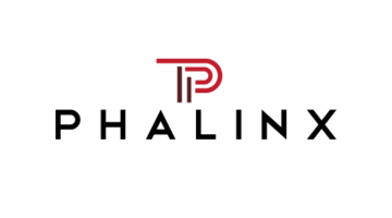 Logo for Phalinx.com